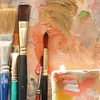 Up to 42% Off Painting Class or Party