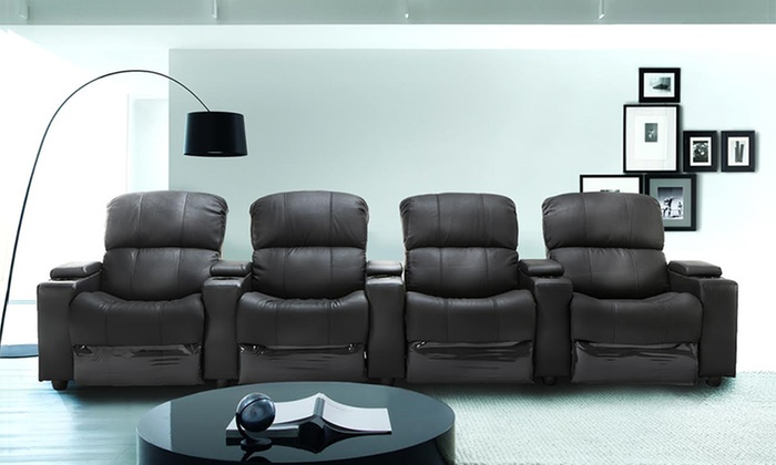Theatre Room Sofas Perth Baci Living Room