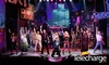 "Rock of Ages - Helen Hayes Theatre: ""Rock of Ages"" Final Performances on December 14–January 5 (Up to 54% Off). Offer Powered by Telecharge.com."