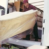 Up to 26% Off Moving Services