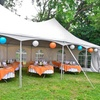 Up to 56% Off Party-Equipment Rental