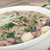 Up to 62% Off at Pho on 7 in Markham