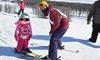 Up to 47% Off at Stony Mountain Ski Area