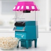 Holstein Housewares Popcorn Maker