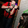 Up to 40% Off Laser Tag at Laser Kingdom - Farmingdale