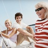 50% Off Semi-Private and Private Sailboat Trips
