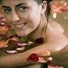 Up to 56% Off Spa Package at Kelly Ann's Day Spa