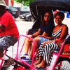 50% Off from Discover DC Pedicab Tours