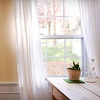 Up to 67% Off Home-Maintenance Services