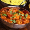 39% Off Indian-Chinese Fusion Cuisine at Indian Wok