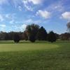 Up to 49% Golfing at Dover Par 3