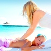 Up to 61% Off Tropical Massage or Body Wrap