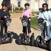 Up to 49% Off Segway Tour from Triangle Glides