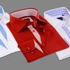Martin Gordon Men's Dress Shirts