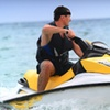 Up to 53% Off Jet-Ski Rental from X-Treme Parasail