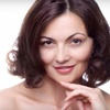 Up to 89% Off Nonsurgical Facelifts