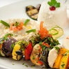 $10 for Mediterranean Food at Fadi's Mediterranean Grill