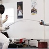 Up to 54% Off Lessons at DC Fencers Club