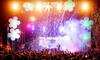Disco Donnie Presents - Multiple Locations: Two or Three Days at Isla Del Sol Fest on South Padre Island on September 1–3 (Up to 55% Off)