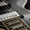 43% Off Music Lessons at Rock Inc.