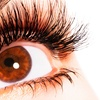 Up to 73% Off Eyelash Extensions