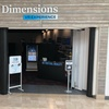 Up to 45% Off Admission Ride at Wild Dimensions