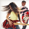 Up to Half Off Private or Group Music Lessons