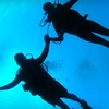 60% Off Diving-Certification Course in Lake Forest