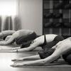Up to 56% Off at Prajna Yoga & Healing Arts
