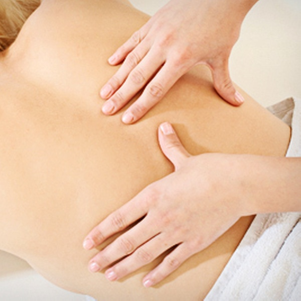 Up To 55 Off Spa Services Dupe Om Shanti Healing Arts Groupon