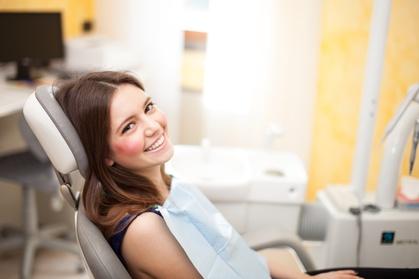 Up to 64% Off on Dental Implant / Corona / Veneer at Walnut Creek Cosmetic Dental Design