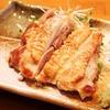愛知県/本山 ≪地鶏料理・親子丼・揚げ出し豆腐など8品コース+ドリンク2杯≫