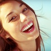 Up to 85% Off LED Teeth Whitening in Vaughan