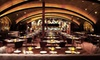 Sugar Dining Den and Social Club  - Carle Place: Shared Plates and Drinks at Sugar Dining Den and Social Club (Up to 56% Off). Two Options Available.