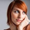 Up to 60% Off Facials in South Glastonbury