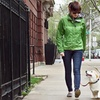 Up to 62% Off Dog Walks or Pet Sitting
