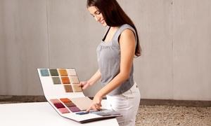 Gershon Carpets Inc: $100 for $200 Groupon — Gershon Carpets Inc