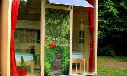 ste scube parks berlin it groupon. Black Bedroom Furniture Sets. Home Design Ideas