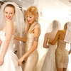 Up to 50% Off at Couture Bridal Resale and Designer Resale Boutique