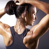 Up to 77% Off Fitness Boot Camp in Monroeville