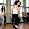 Up to 70% Off Classes at Zumba Fitness New Jersey