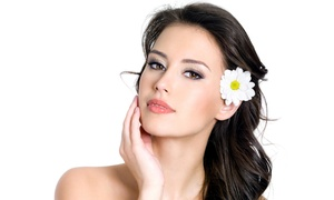 $115 For A Consultation And Injection Of Up To 15 Units Of Botox At Haile Medical Group ($290 Value)