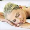 55% Off Spa Package at Skin by Tiffany Kaiser