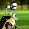 Up to 59% Off 30-Minute Private Golf Lessons