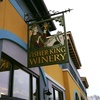 Up to 40% Off Wine Tasting at Fisher King Winery