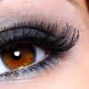 55% Off a Full Set of Eyelash Extensions