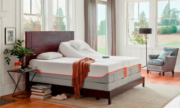 The Bedding Experts - Raleigh / Durham: Twin-, Full-, Queen-, or King-Size Mattress and Mattress Sets from The Bedding Experts (Up to 64% Off)
