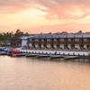 Newly Renovated Lakeside Resort near San Diego