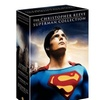 The Christopher Reeve Superman Collection on DVD