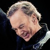 Neil Diamond – Up to 47% Off Concert